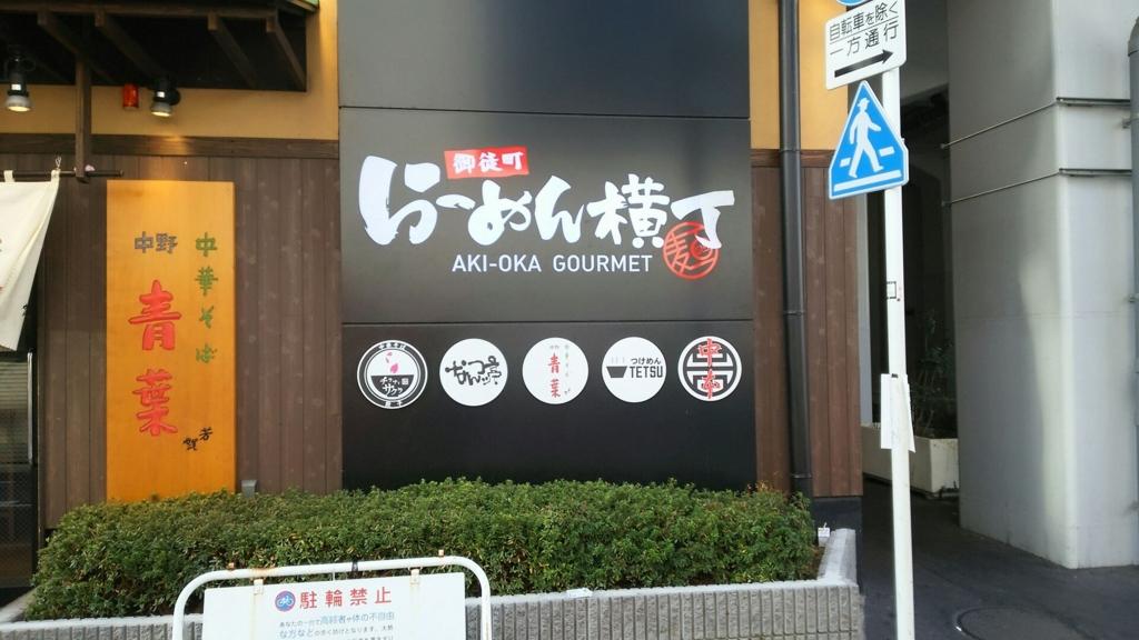 f:id:minamimachida0706:20161230221746j:plain