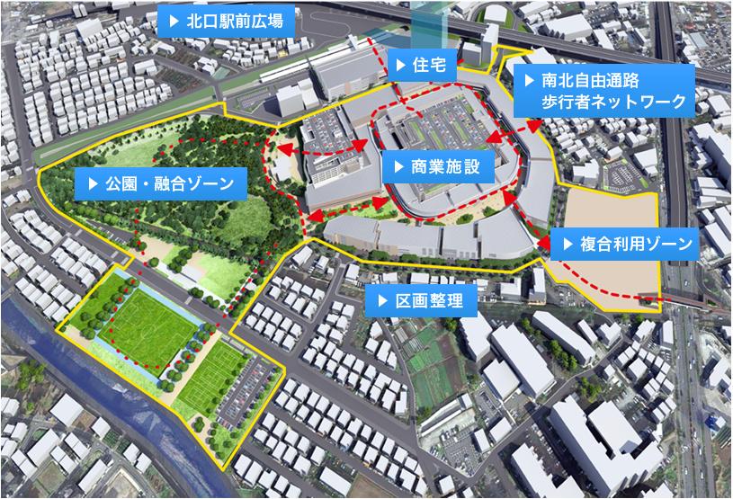 f:id:minamimachida0706:20170123213244j:plain