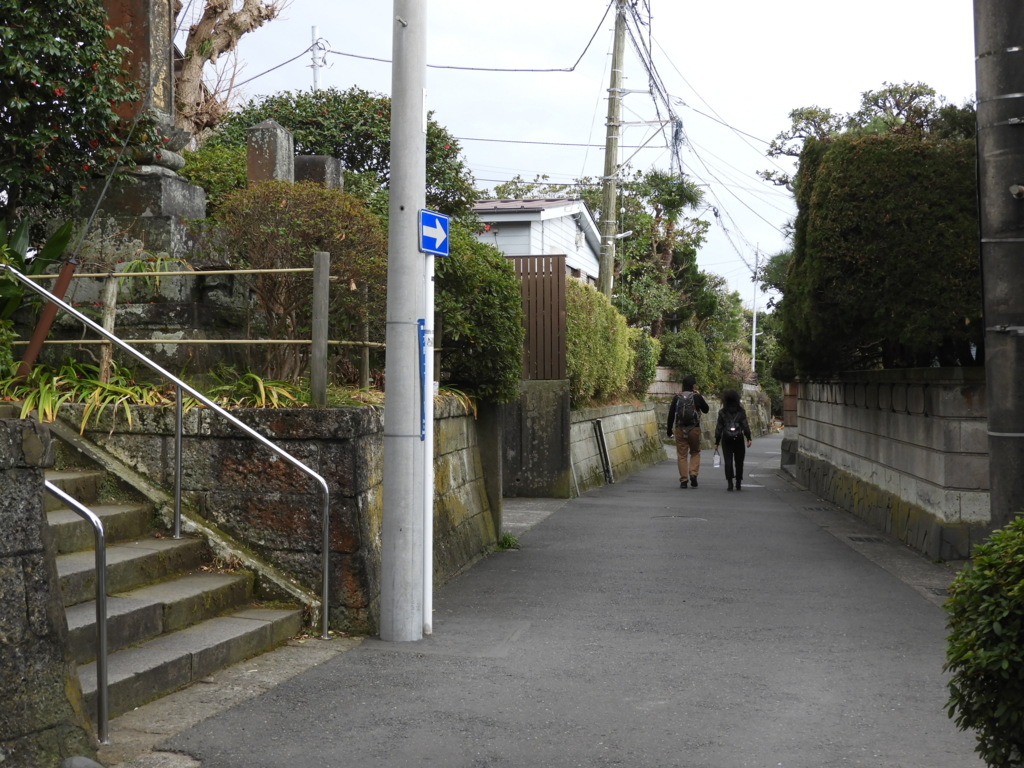 f:id:minamimachida0706:20170218223920j:plain