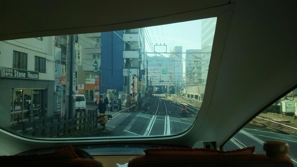 f:id:minamimachida0706:20170406231516j:plain