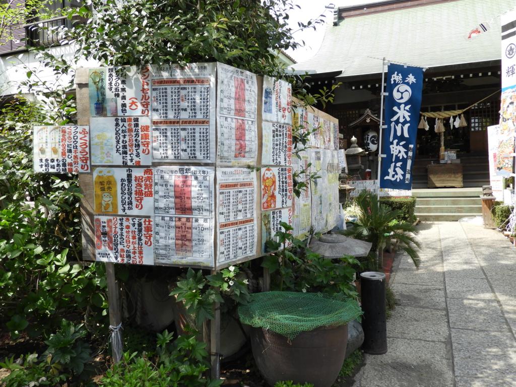 f:id:minamimachida0706:20170413213441j:plain