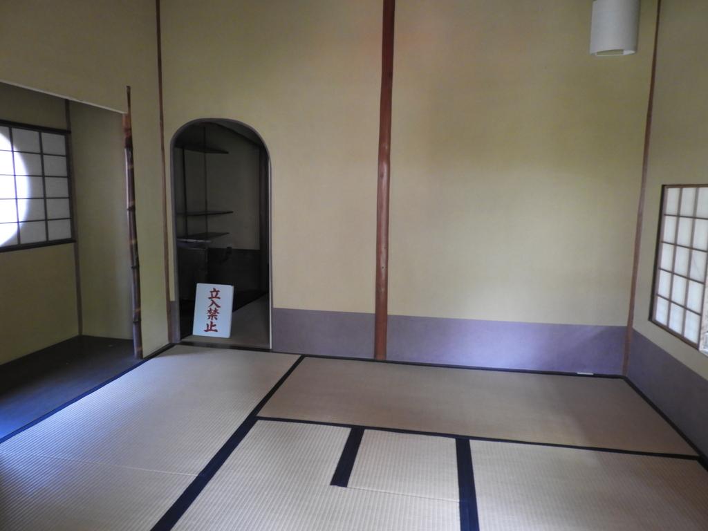f:id:minamimachida0706:20170416231138j:plain