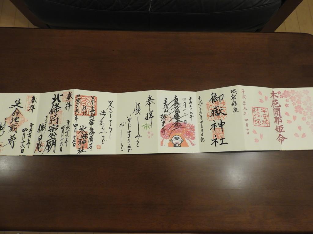 f:id:minamimachida0706:20170420231219j:plain