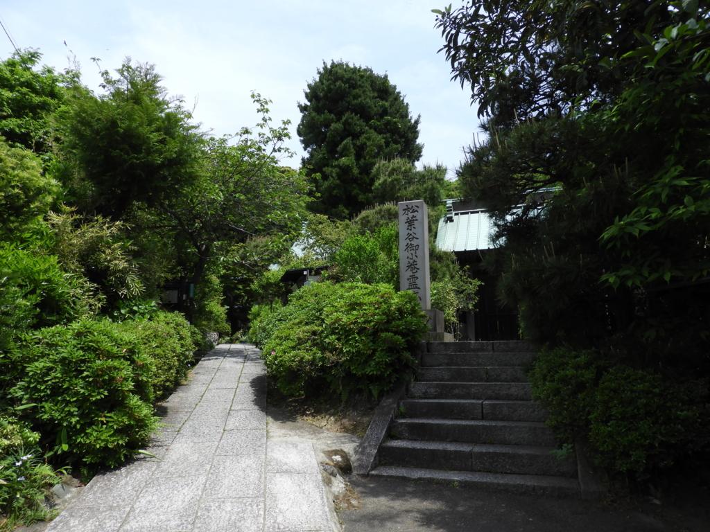 f:id:minamimachida0706:20170515232438j:plain