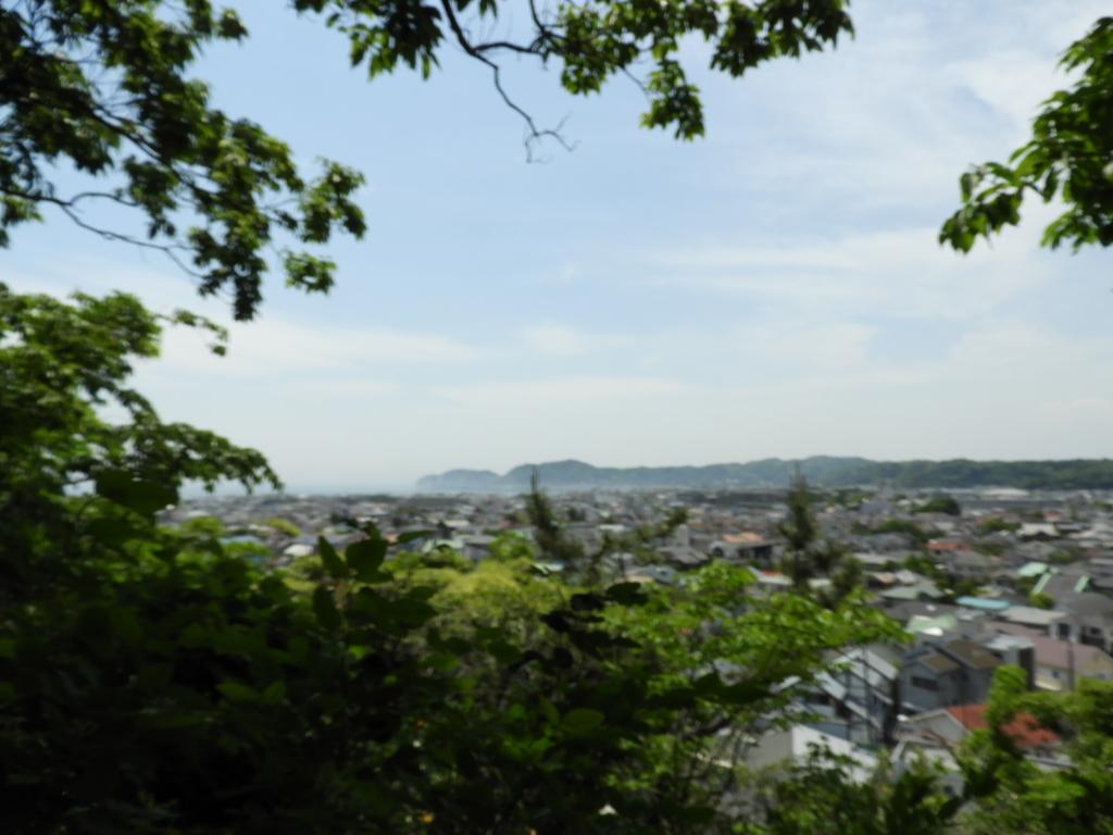 f:id:minamimachida0706:20170516231232j:plain