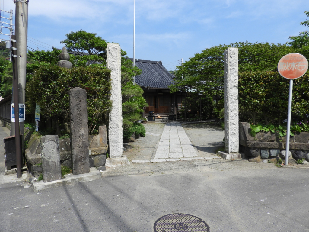 f:id:minamimachida0706:20170518232233j:plain