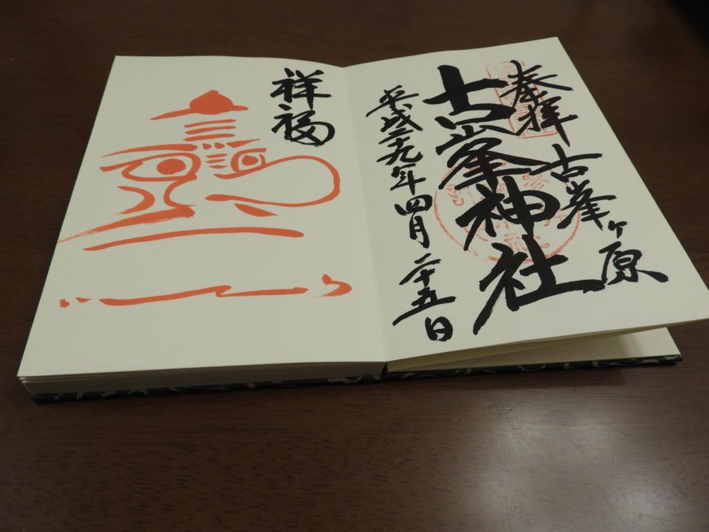 f:id:minamimachida0706:20170523004530j:plain