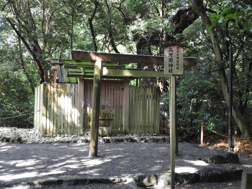 f:id:minamimachida0706:20170617214921j:plain