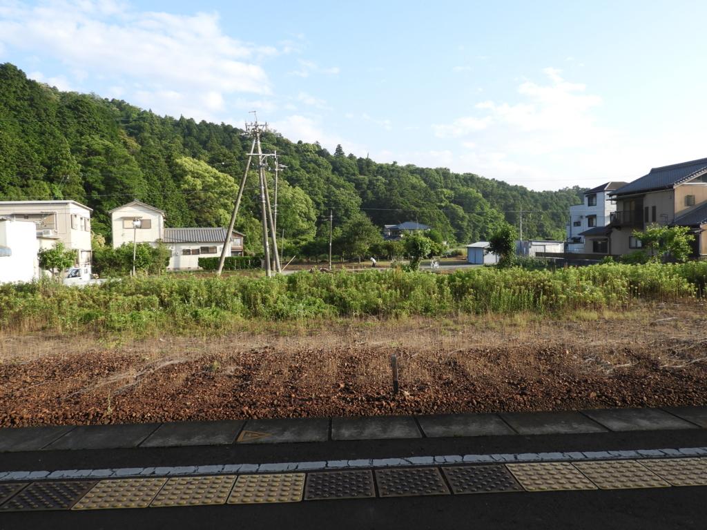 f:id:minamimachida0706:20170618232110j:plain
