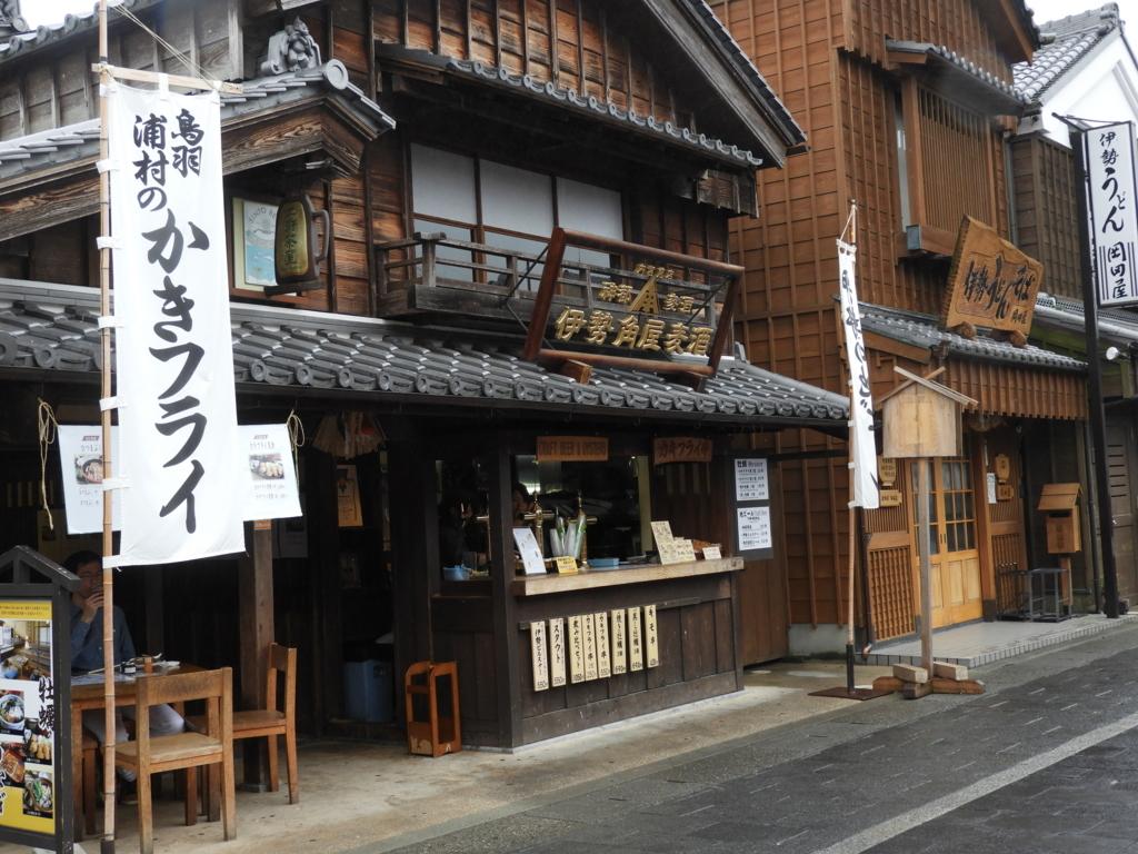 f:id:minamimachida0706:20170620234114j:plain