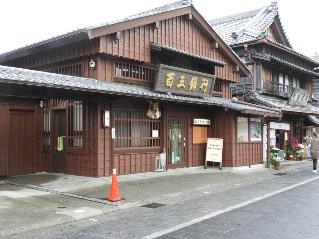 f:id:minamimachida0706:20170620234858j:plain