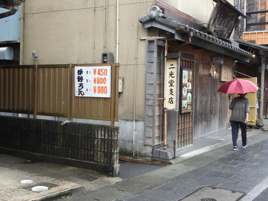 f:id:minamimachida0706:20170620235039j:plain