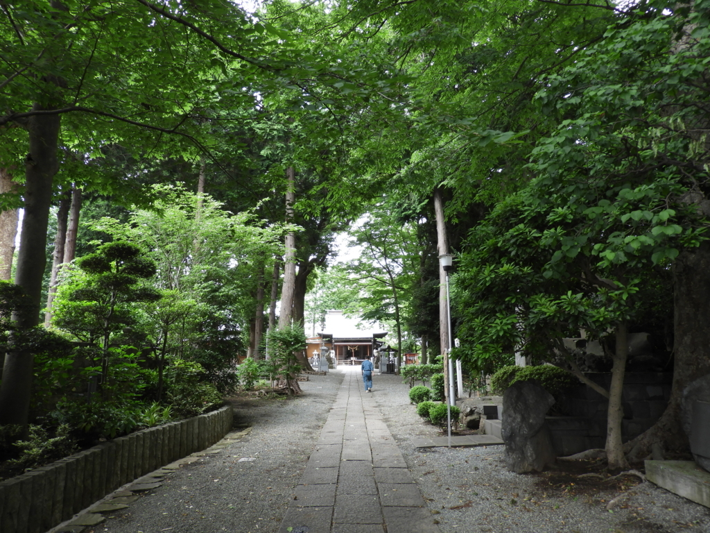 f:id:minamimachida0706:20170621155048j:plain