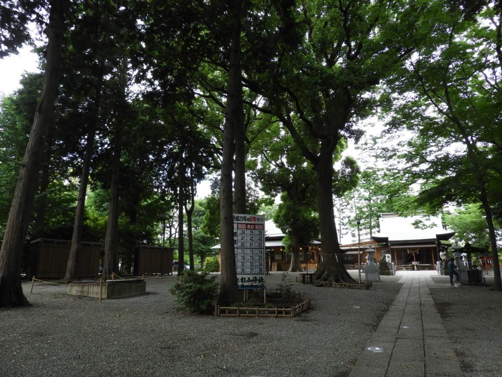 f:id:minamimachida0706:20170621155124j:plain