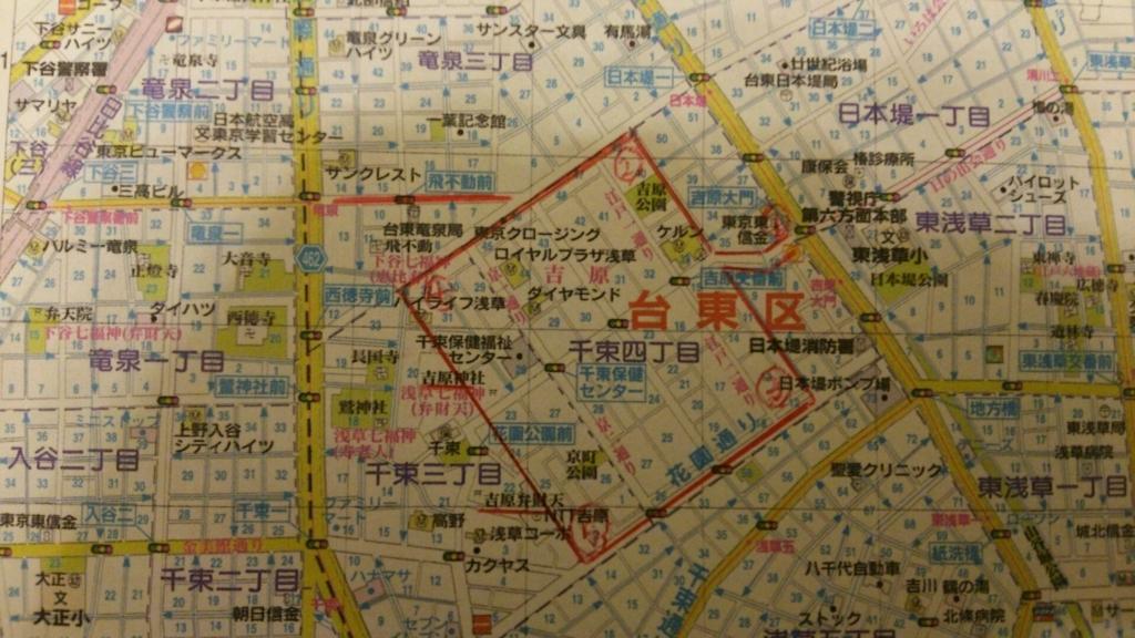 f:id:minamimachida0706:20170622133346j:plain