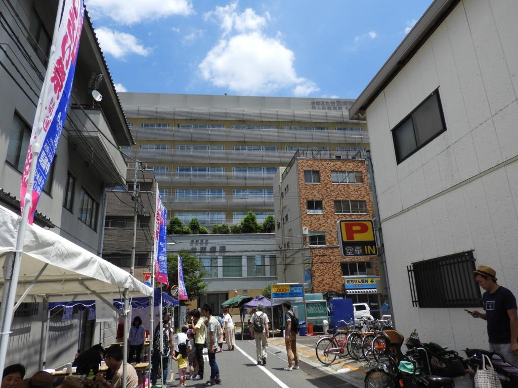 f:id:minamimachida0706:20170624230152j:plain