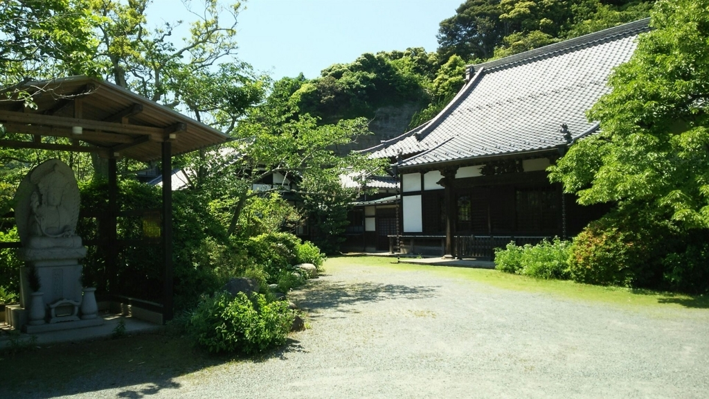f:id:minamimachida0706:20170626161752j:plain