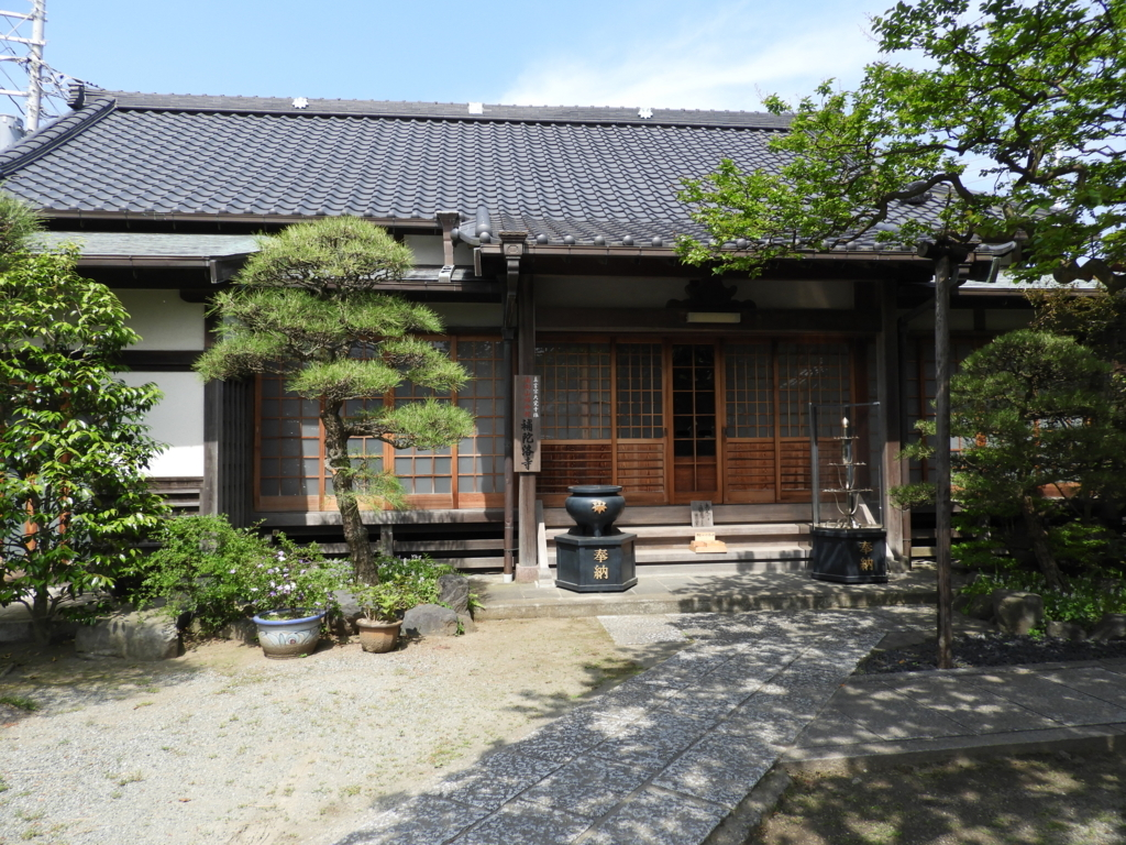 f:id:minamimachida0706:20170628162457j:plain
