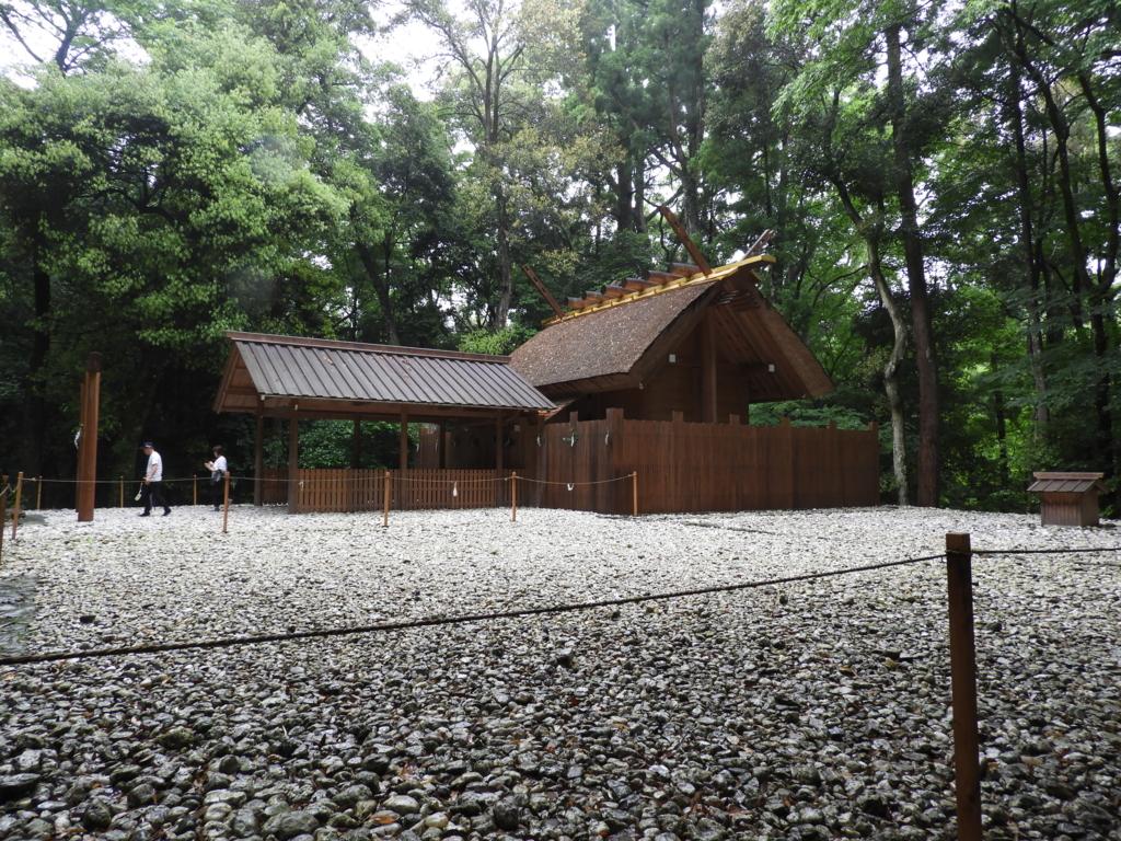 f:id:minamimachida0706:20170701193720j:plain