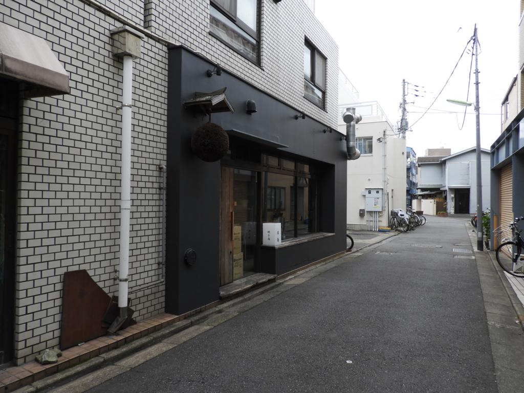 f:id:minamimachida0706:20170702233643j:plain