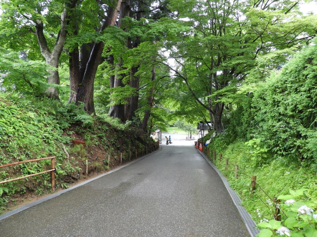 f:id:minamimachida0706:20170706221126j:plain