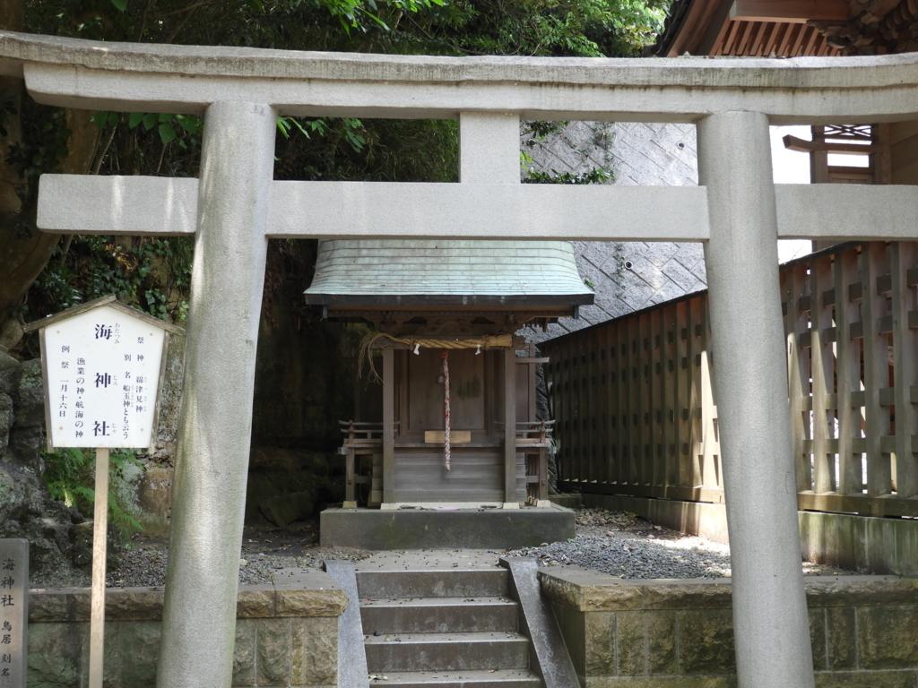 f:id:minamimachida0706:20170723230325j:plain