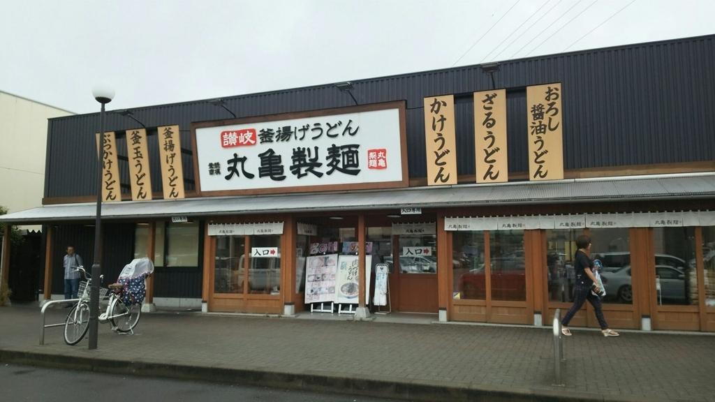 f:id:minamimachida0706:20170727225551j:plain