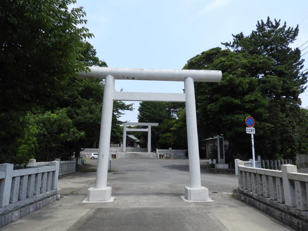 f:id:minamimachida0706:20170731232138j:plain