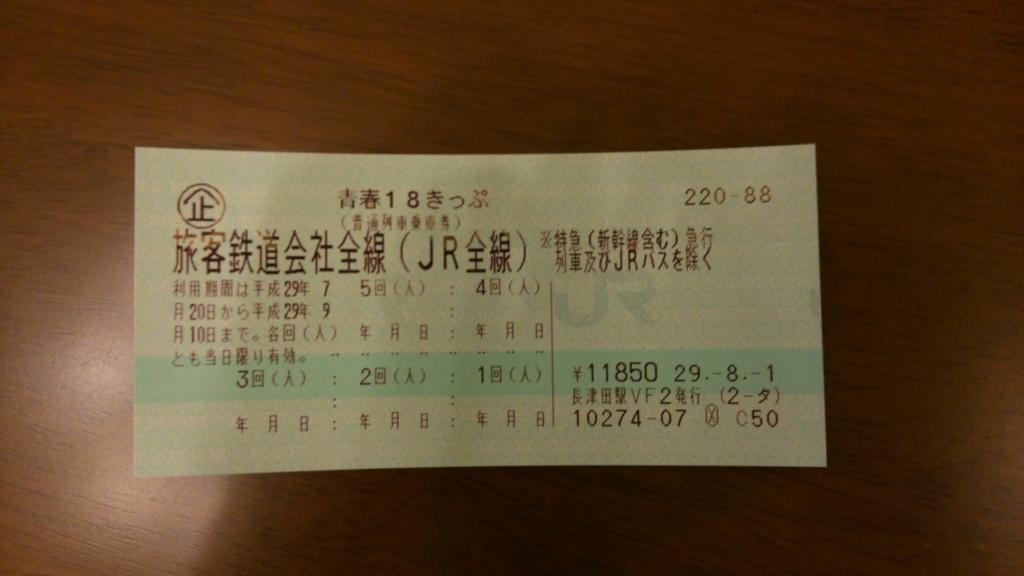 f:id:minamimachida0706:20170817224301j:plain