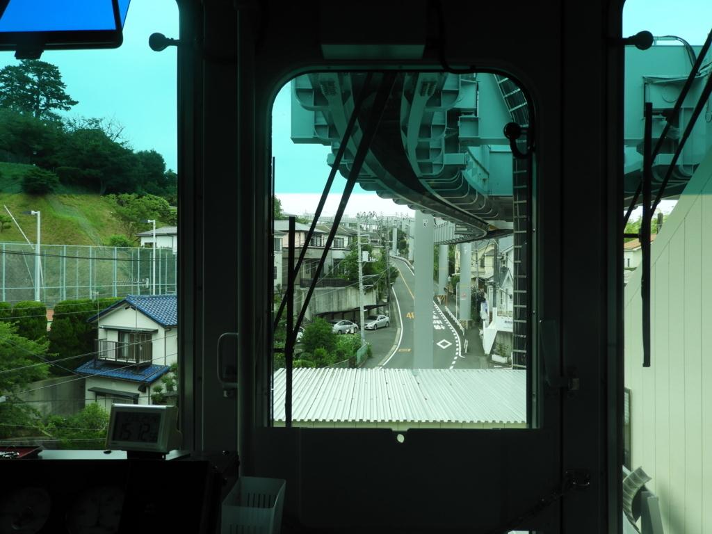 f:id:minamimachida0706:20170820181057j:plain