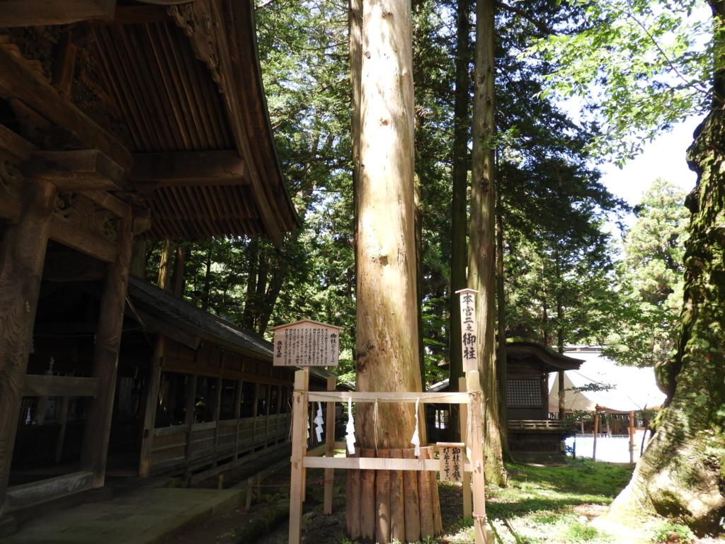 f:id:minamimachida0706:20170829004527j:plain