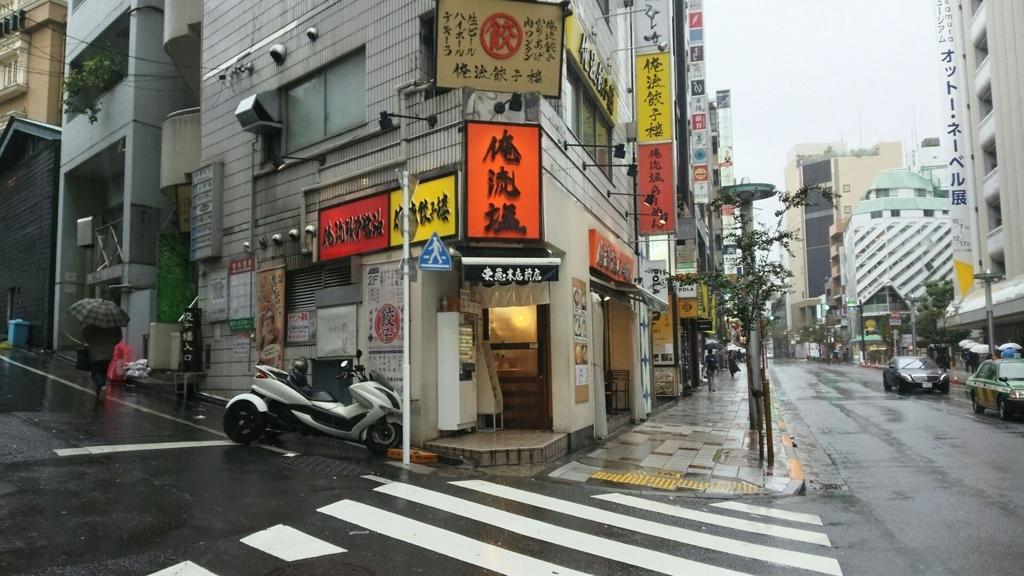 f:id:minamimachida0706:20171110230005j:plain