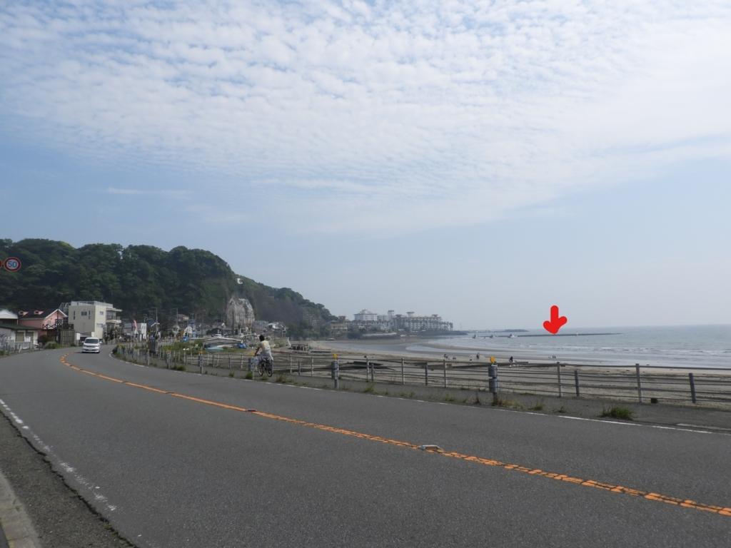 f:id:minamimachida0706:20171230195613j:plain