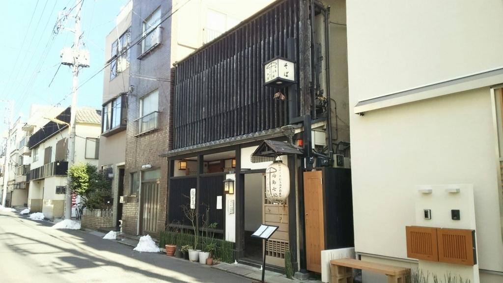 f:id:minamimachida0706:20180129234727j:plain