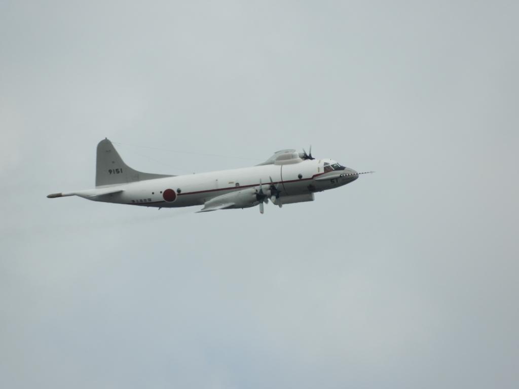 塗装が美しい評価試験機UP-3C