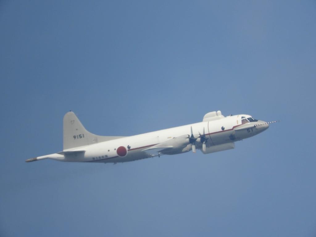 UP-3C