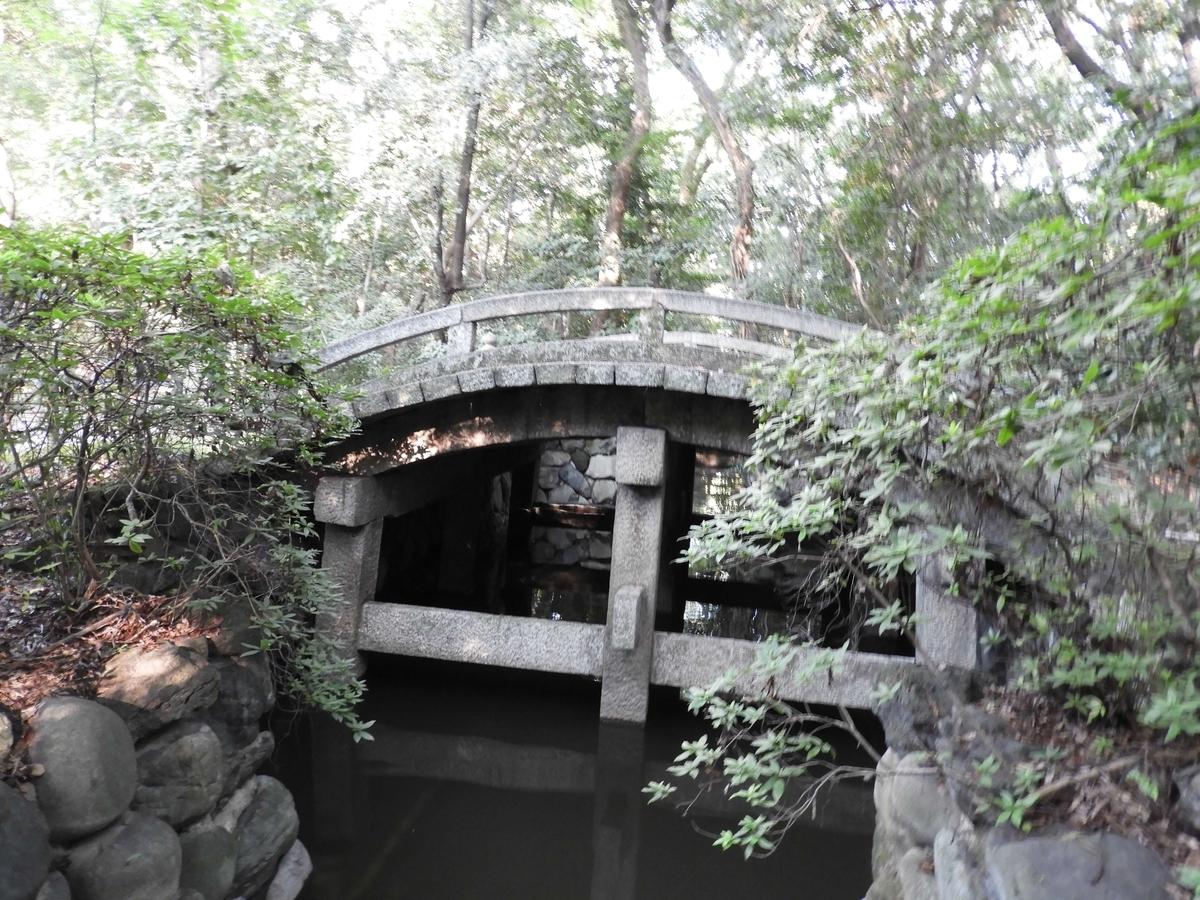 二十五丁橋