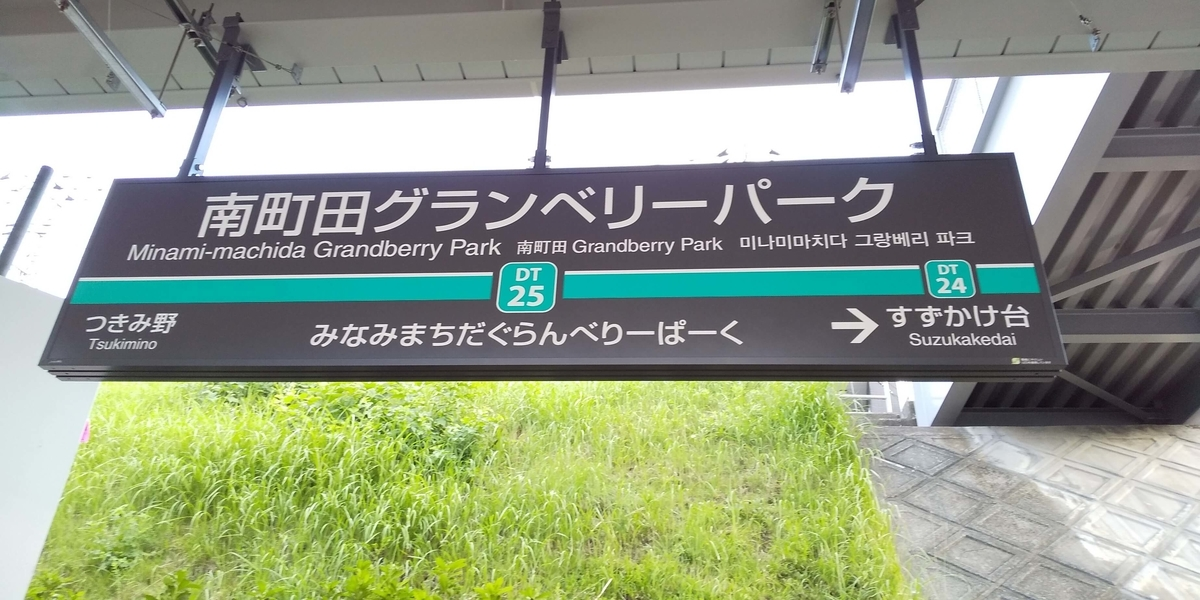 新しい駅名