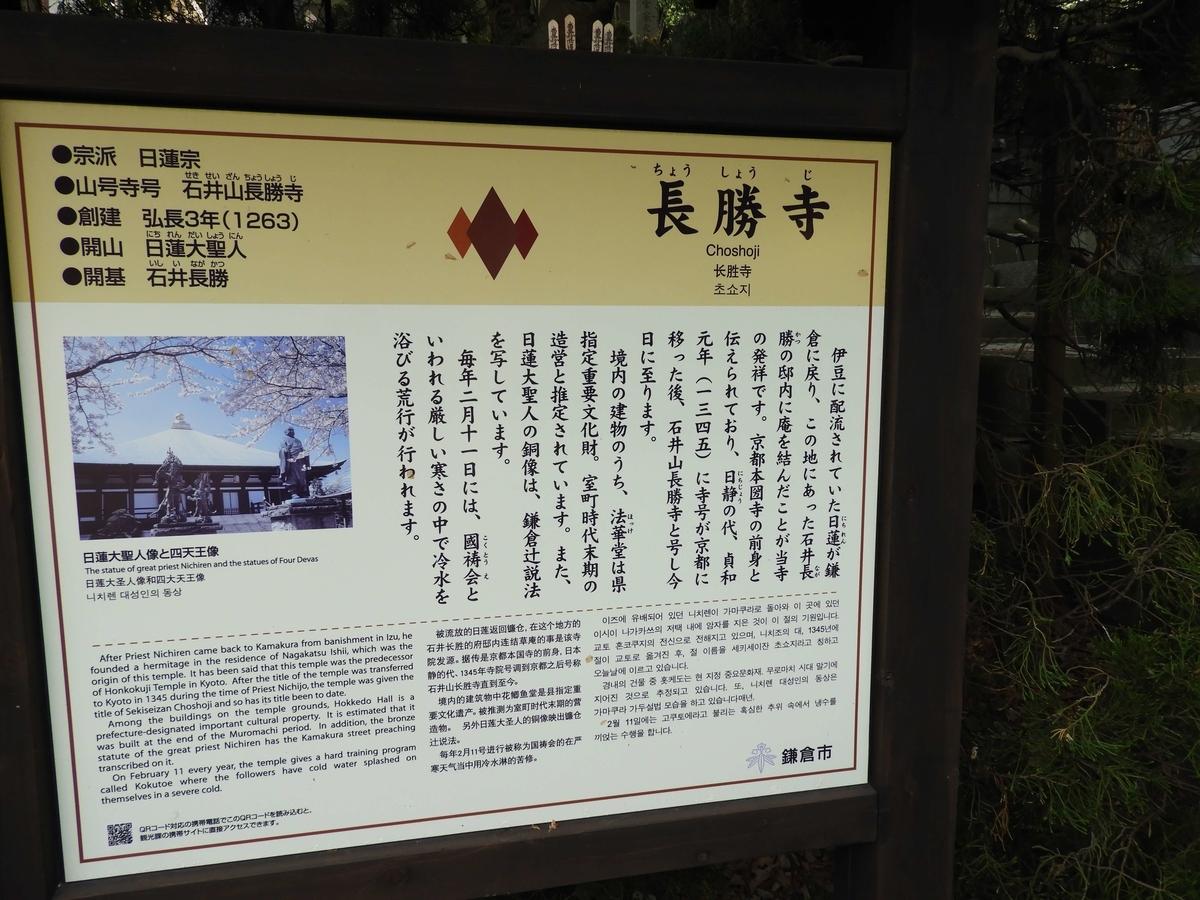 鎌倉市の解説