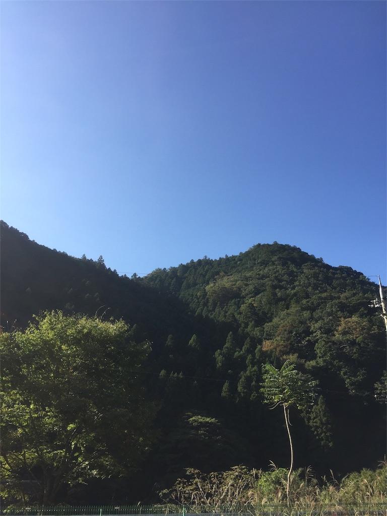 f:id:minamimoto0613:20171026205855j:image