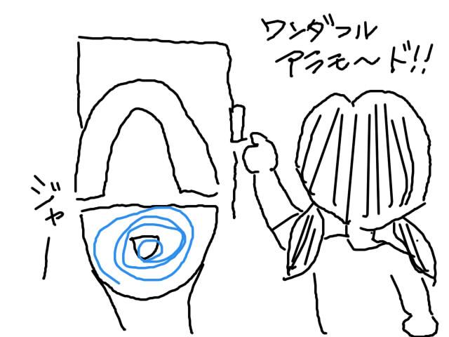 f:id:minaminakun:20170729120730j:plain