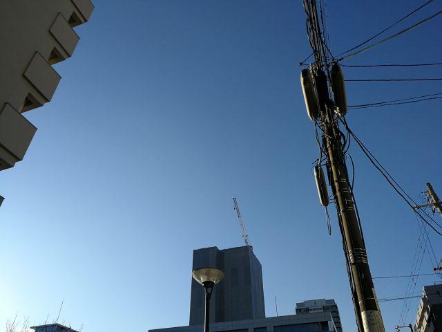 f:id:minaminakun:20180202060047j:plain