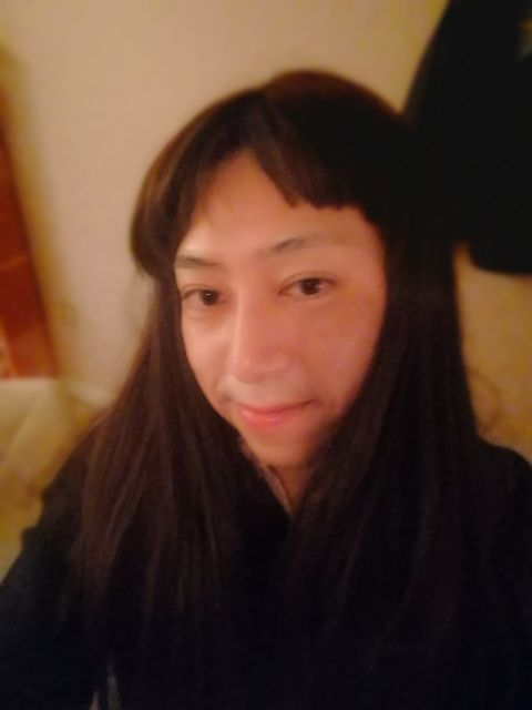 f:id:minaminakun:20180427040607j:plain