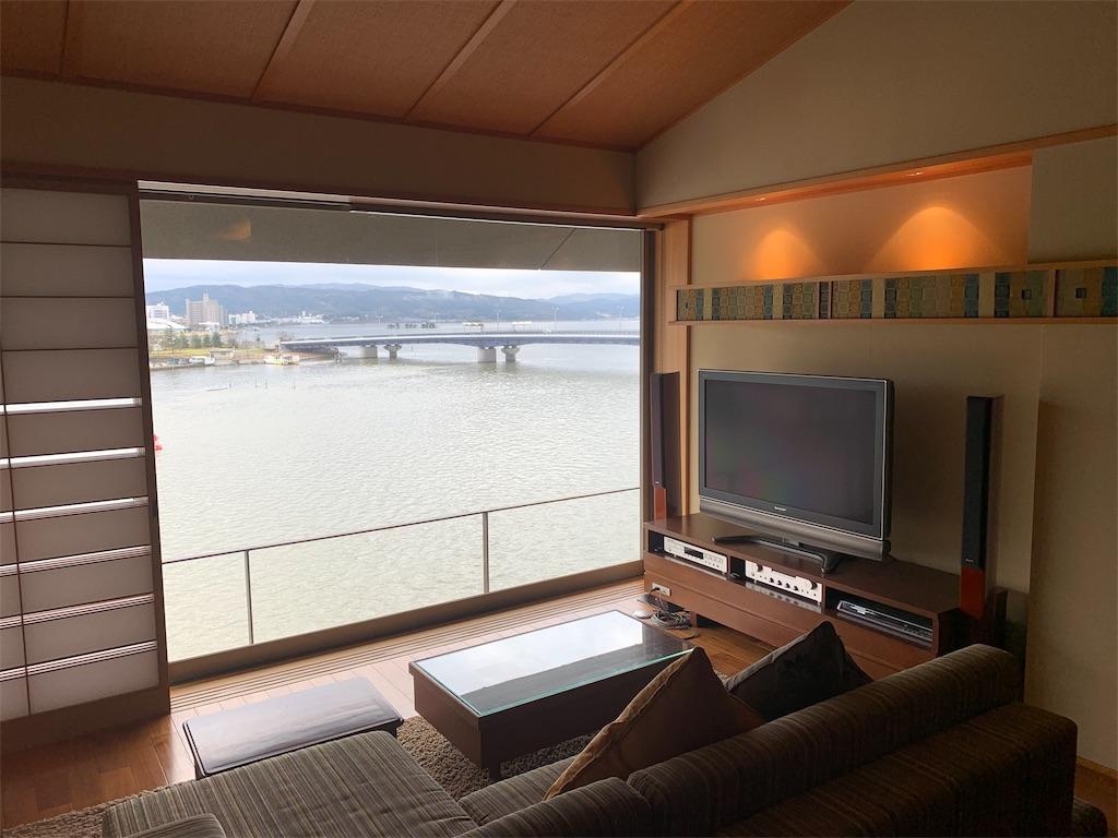 f:id:minaminoshima37:20200203150221j:image