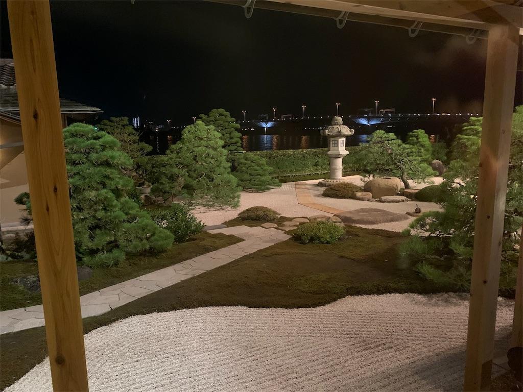 f:id:minaminoshima37:20200203150356j:image