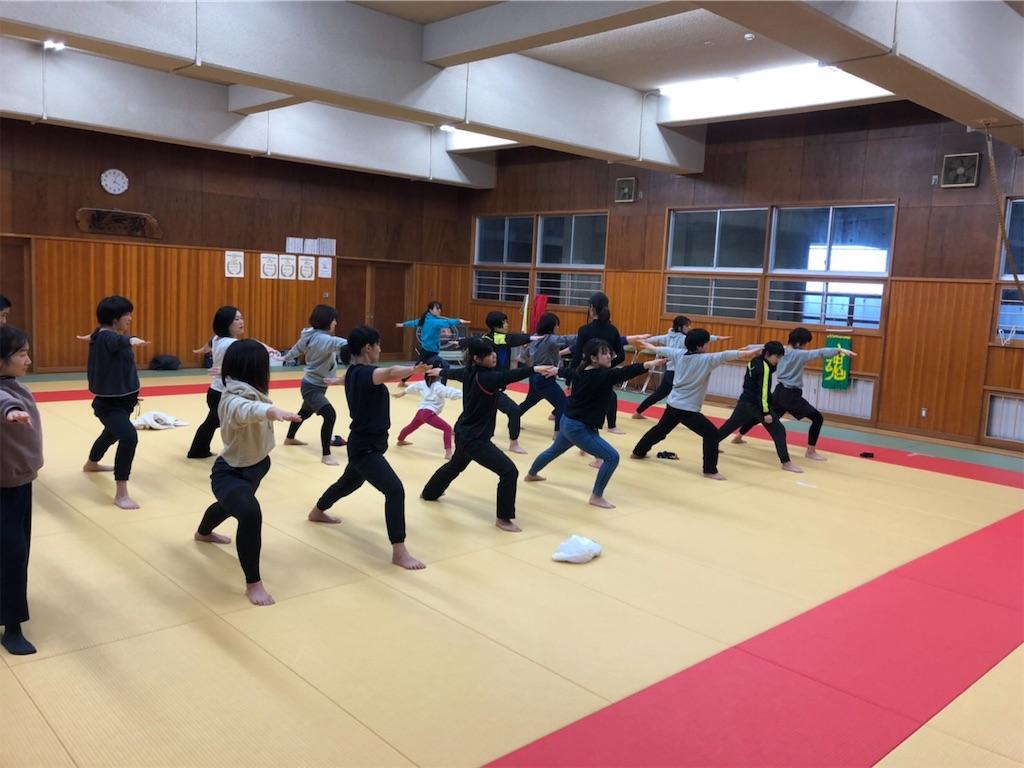 f:id:minaminoshima37:20200204202626j:image
