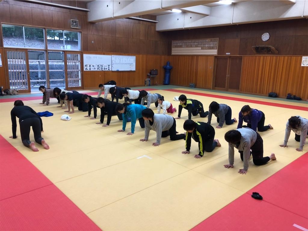 f:id:minaminoshima37:20200204202632j:image