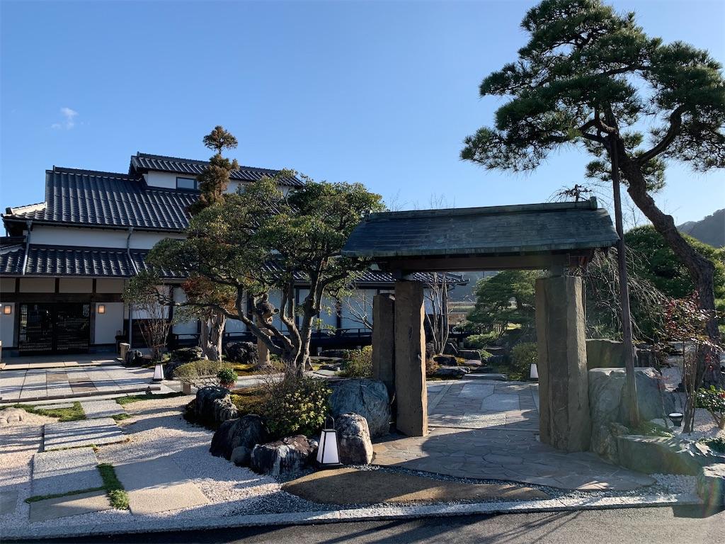 f:id:minaminoshima37:20200207104139j:image