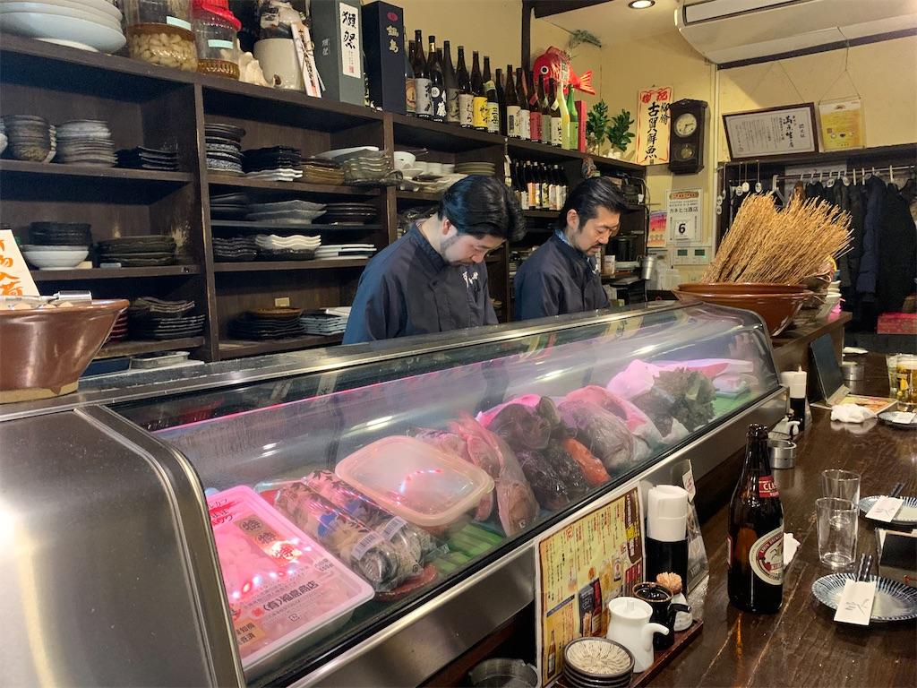 f:id:minaminoshima37:20200210135557j:image
