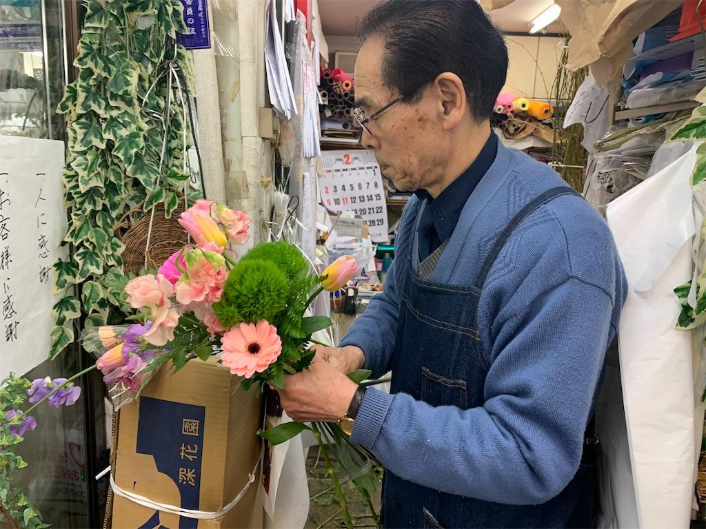 f:id:minaminoshima37:20200304132725j:image